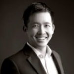 Feng-Yuan Liu (CEO and Co-Founder of BasisAI)