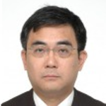 Daiki Kasugahara (Director-General, Trade Policy, Minister's Secretariat of Ministry of Economy, Trade and Industry of Japan)