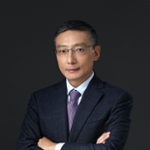 Wei Li (Professor of Economics at the Cheung Kong Graduate School of Business (CKGSB))