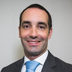 Nuno Gomes (Head of Careers, MENAT at Mercer Financial Services Middle East Limited)