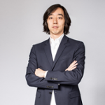 Masahiro Ito (COO, Board Member at ZOZO Inc.)