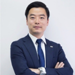 Bill Zhang (Corporate Officer, Head of SME Segment at AIG General Insurance Co. Ltd.)