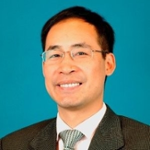 Anthony Su (Vice President & Regional Controller, Asia-Pacific at Orion Engineered Carbons (China) Investment Co., Ltd.)