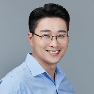 Jimmyn Parc (Lecturer at Seoul National University)